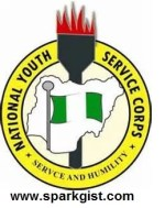 NYSC 2020 Batch A Mobilization, Online Registration, Timetable- www.nysc.gov.ng