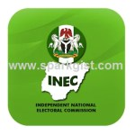 INEC Recruitment 2020/2021 Application Portal and Form is Open – Apply Here apply.inecrecruitment.com