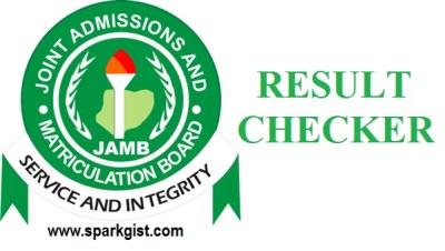 Image result for jamb result 2019