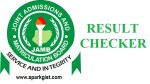JAMB UTME Result 2020 Notification Slip is out: 2020 Jamb Result Checker
