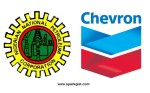 Apply Now for NNPC-Chevron JV National University Scholarship 2019/2020