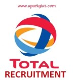 Latest Total Recruitment 2019/2020 Form and Application Portal- Apply Here