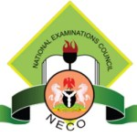 NECO Result 2018 is Out: NECO Result Checker 2018 check Here- www.mynecoexams.com