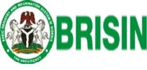 Basic Registry and Information System in Nigeria (BRISIN).