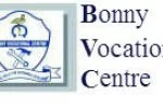 Bonny Vocational Centre (BVC)
