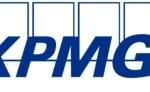 KMPG Scholarship