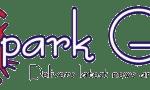 sparkgist logo
