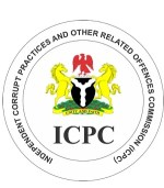 How to Register/Apply for ICPC Recruitment 2020: dcslrecruits.com Recruitment Register Here