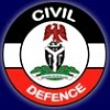 NSCDC - Civil Defence