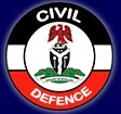 NSCDC - Civil Defence