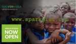 Teach for Nigeria Recruitment 2020/2021- TFN Registration Second Application Cycle