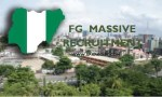 FG Latest Recruitment/Careers Job – Apply for  August 2021 Latest Jobs Opportunities