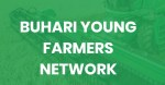 NALDA and Buhari Young Farmers Network Recruitment Portal 2020 is Now Back online/Open for registration