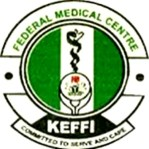 Apply for Federal Medical Centre (FMC) Keffi Recruitment 2020 – www.fmckeffi.gov.ng