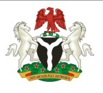 Federal Government Opens Job Recruitment 2021/2022– See List of Current FG Jobs  – Spark Gist