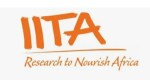 IITA Recruitment 2020/2021 – Apply for 8 Job Positions in International Institute of Tropical Agriculture