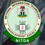 Register for NITDA Academy Training Programme 2020/2021