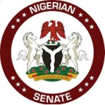 Job Recruitment/Employment in Nigeria: Senate Moves to Remove Age Limit for Job Seekers