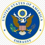 United States (U.S.) Embassy Recruitment 2020 Application Form/Portal is Open