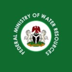 Federal Ministry of Water Resources (FMWR) Recruitment 2020 – See How to Apply