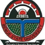 BSU Post UTME Form