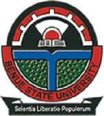 BSUM Post UTME Form 2020/2021-  Benue State University Post UTME Screening Form