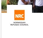 Register for Norwegian Refugee Council (NRC) Recruitment 2020