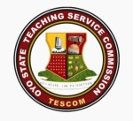 TESCOM Recruitment 2020 List of Shortlisted Candidates for Exam/Interview: See Exam Date/ Timetable