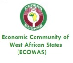 ECOWAS Job Recruitment 2020 – ECOWAS 4 Job Openings