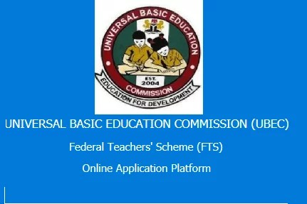 Federal Teachers Recruitment 2020/2021 | Application Form Portal - fts .admissions.clouds