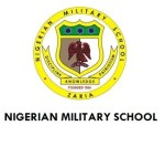 Nigerian Military School (NMS) List of Shortlisted Candidates 2020 – Interview Date & Venue