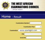WAEC Result 2020 is out – Download the Full WAEC SSCE Result 2020 PDF Spark Gist