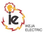 Ikeja Electricity Distribution Company (IKEDC) Recruitment 2020