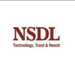 NDSL Recruitment 2020/2021 – Register for 5 Job Positions in NDSL
