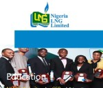 Nigeria LNG Scholarship 2020– NLNG Undergraduates Scholarship 2020