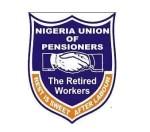 Nigeria Union of Pensioners (NUP) Recruitment 2020 – Register