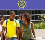 WAEC GCE Second Series Exam Timetable 2020 is out – Download WAEC GCE Timetable PDF
