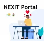 NEXIT Portal Login/Registration 2020 for all Disengaged Npower Beneficiaries