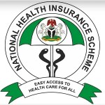 National Health Insurance Scheme (NHIS) Recruitment 2020/2021 –16 Positions