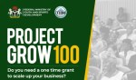 Project Grow 100/ Tiimafrica $5,000 Registration Portal 2021 is Open – Apply