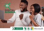 Register/Apply for Digital Nigeria  – digitalnigeria.gov.ng/acfe Registration Portal