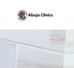Apply for Abuja Clinic Recruitment 2021  for 15 Job Positions