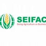 SEIFAC CBN Registration