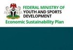 Digital Youth Nigeria Registration 2021 – Apply for fmysd-esp.com-digital-youth