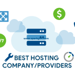 Best Hosting Company - Providers