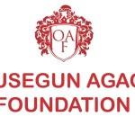 Olusegun Agagu Foundation Scholarships