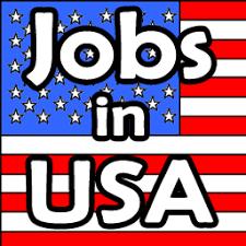 USA Job