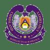 Chrisland University Recruitment