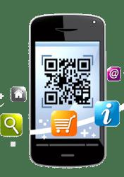sMsmode marketing mobile