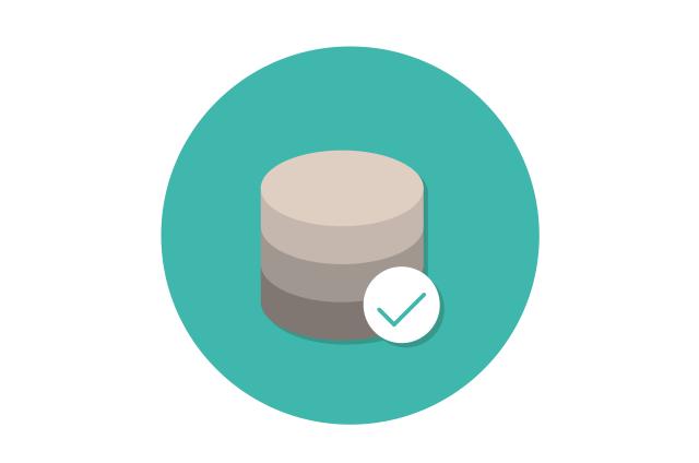Focus : Achat ou location de base de données prospects?